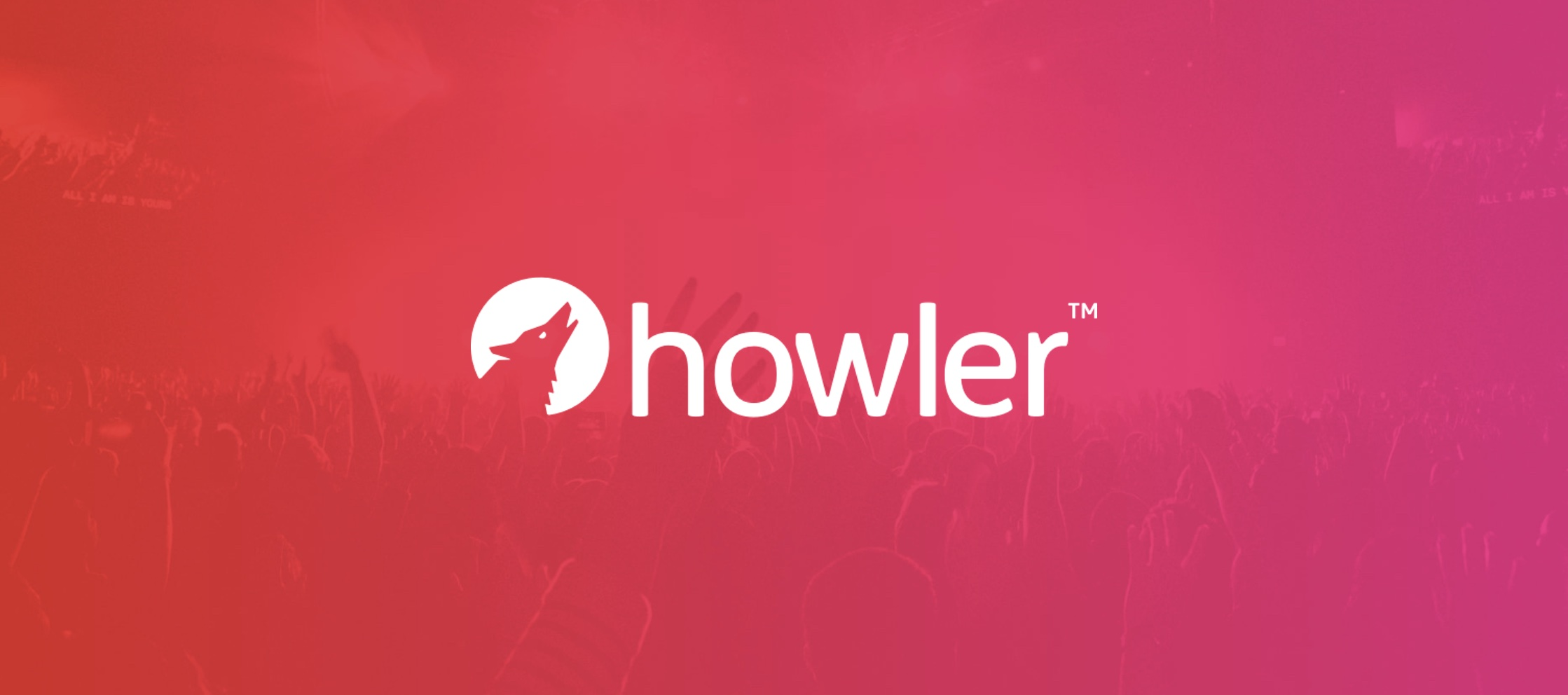 Howler RFID Event Cashless Solutions